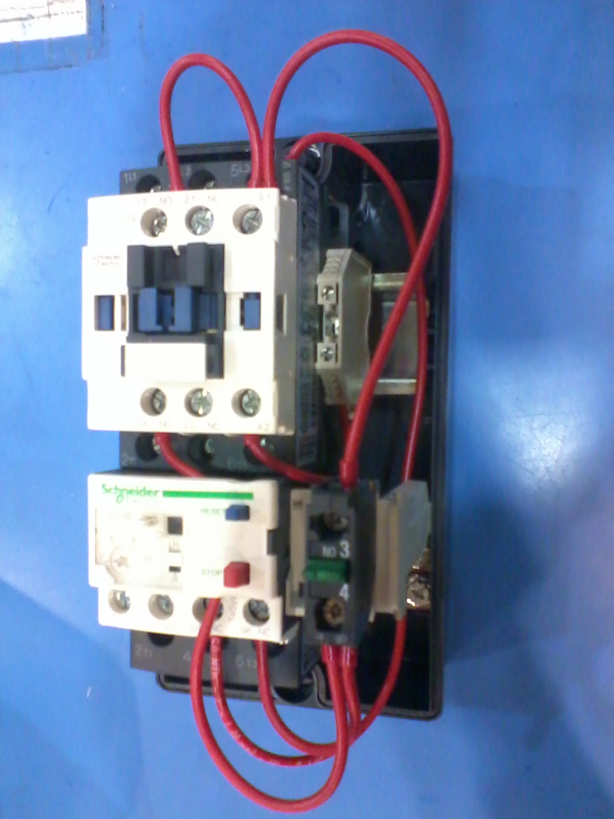 dol starter circuit diagram 180sx wiring vinca 39s blog