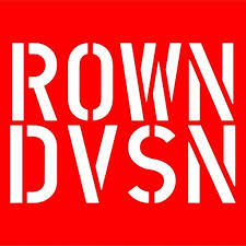 rown division store distro and clothing company