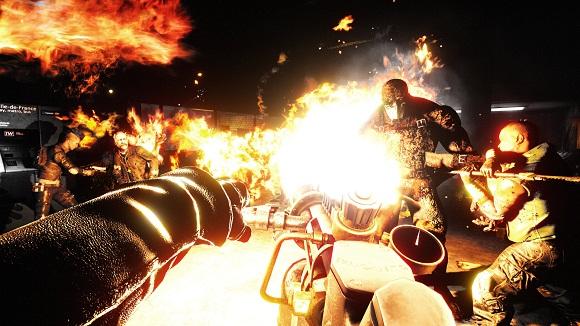 killing-floor-2-pc-screenshot-www.ovagames.com-13