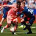Barcelona extrañó a Messi y no pudo con el Huesca