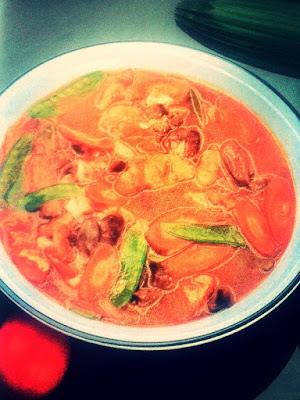 Resep Masakan Keep Pak Lay Cah Praktis dan Mudah