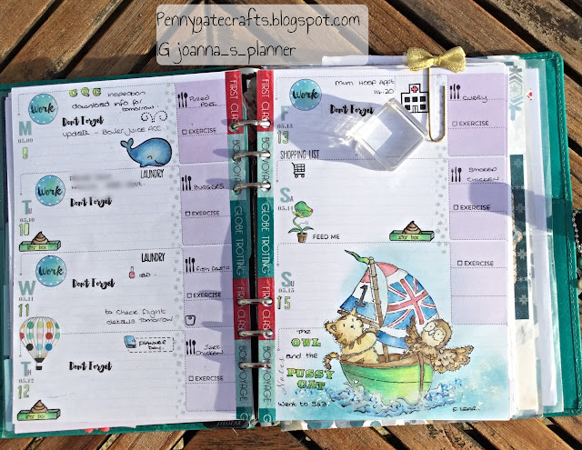 planner-stamping-owl-cat