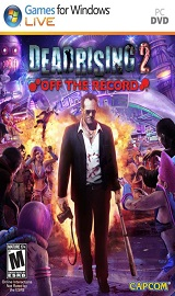 5126479f120600c1f73915d37401368482dc673e - Dead Rising 2 Off The Record MULTi4-PLAZA