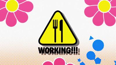 Working!!! Subtitle Indonesia [Batch]