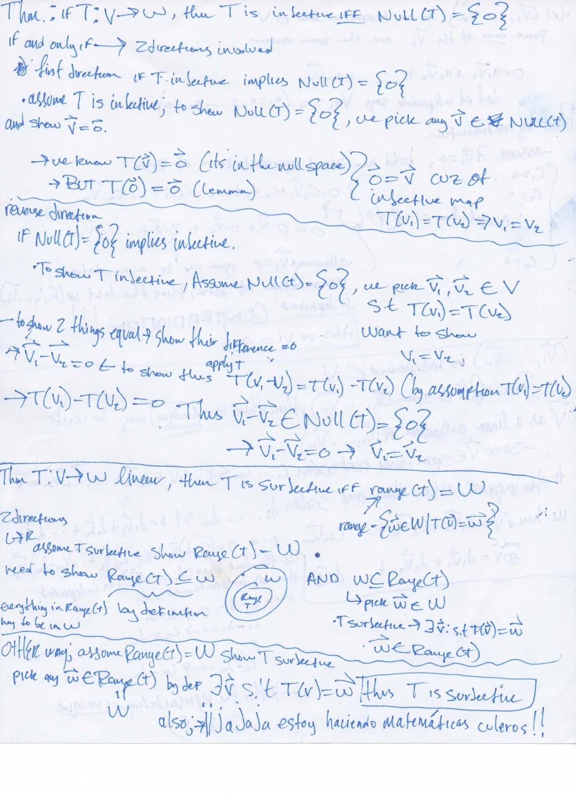 audio, metrics and vector spaces