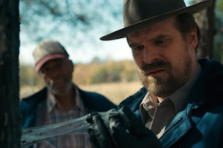 http://www.radiotimes.com/news/tv/2017-10-23/who-is-chief-jim-hopper-in-stranger-things-2/