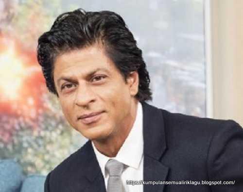 Kyon Hawa Shah Rukh Khan Preity Zinta Rani Mukherjee