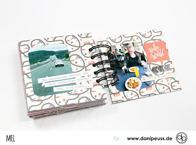 https://danipeuss.blogspot.com/2018/07/minialbum-tutorial-mit-dem-august.html