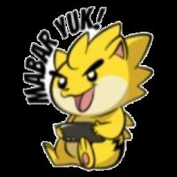 logo onic esport hd
