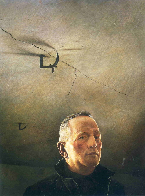 the early life and times of andrew wyeth In this way, wyeth has served as a link with the great tradition of artists responsive to life and humanity that was essentially severed following the post-impressionists, and which is now in the early stages of resumption.