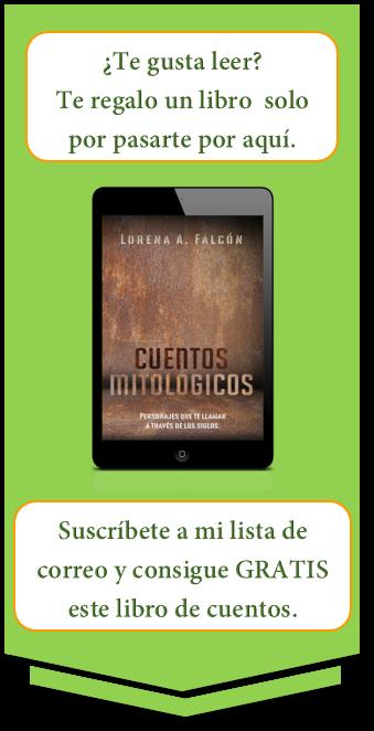 Libro_gratis