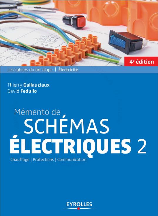 Mémento de schémas électrique 2