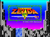 http://collectionchamber.blogspot.com/p/legend-of-zelda-third-quest.html