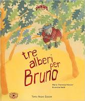 Tre alberi-per-Bruno-Theresia-Rössler-Bruenlla-Bald