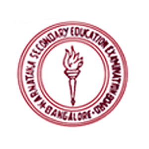 Karnataka 12th Board Result 2019