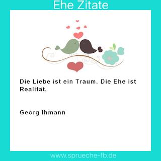 Georg lhmann