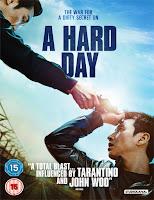 A Hard Day(Kkeut-kka-ji-gan-da)
