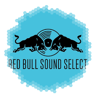 Red Bull Sound Select