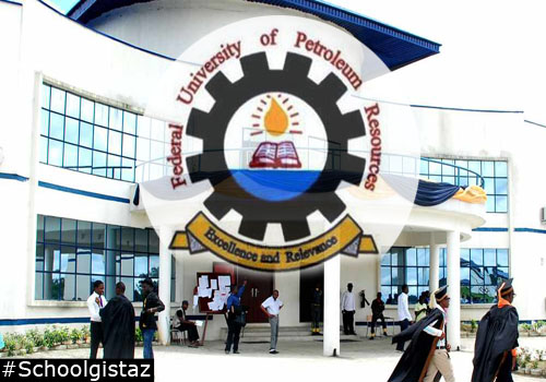 FUPRE Resumption Date is Out For 2018/2019 Academic Session   Check Here