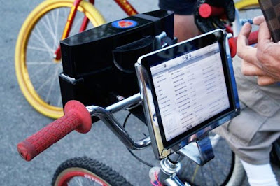 Useful and Creative Gadgets and Products for Your iPad (15) 13