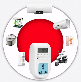 Tips Pintar Memilih Alat Elektronik yang Hemat Energi untuk Rumah Tangga