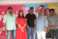 Radha Movie Success Meet Stills .COM 0028.jpg