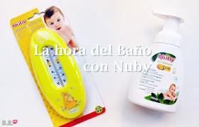 La-hora-del-baño-con-Nuby