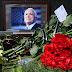 Кобзон, Маккейн, почувствуй разницу, россиянец!