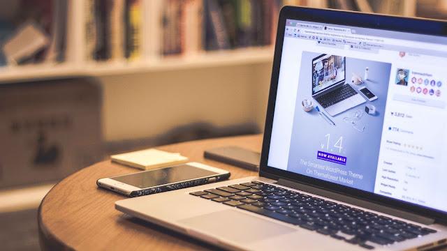 5 Hal Yang Membuatmu Tidak Cocok Jadi Blogger