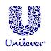 Lowongan Kerja Are Assistant Sales Manager PT Unilever Indonesia Tahun 2019