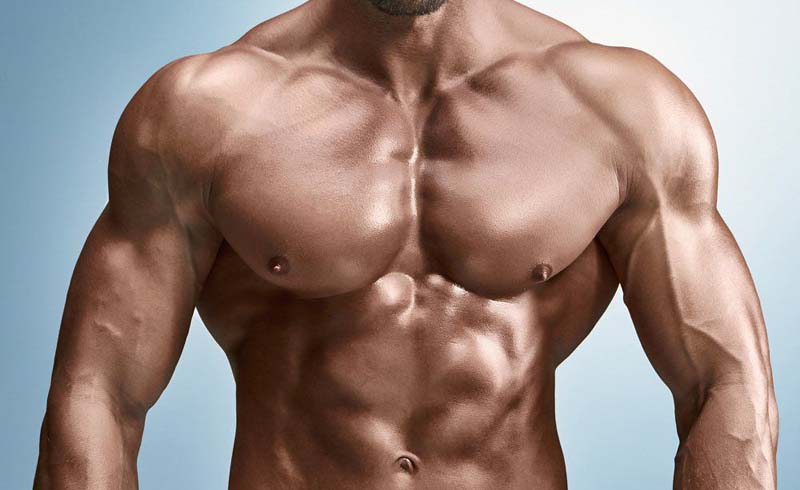 Chest Workout, Chest Workouts, Pecs, Pec Workouts, Pecs Muscle, Chest Muscles, chest, cory g trainer