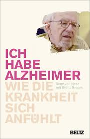 Rezension Kratochvila - van Neer/Braam (2016) Alzheimer