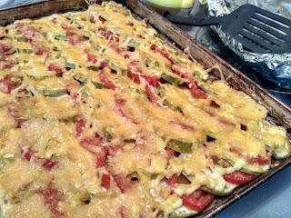 вкусные рецепты, быстрые закуски, кулинарное, салаты, готовим дома, домашняя еда, вкусная выпечка, крабовый салат, запеченные кабачки