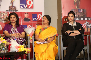 TSR   TV9 Awards Press Meet 3rd March 2017 007.JPG