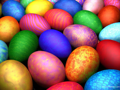 easter eggs%2Bcopy - Happy Easter 2017 Greetings   pictures   images