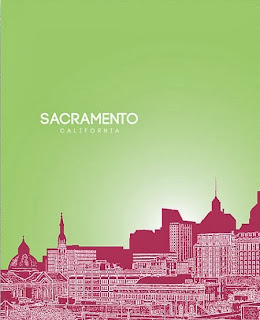 http://www.etsy.com/listing/123017304/home-decor-wall-art-poster-sacramento?ref=sr_gallery_12&ga_search_query=sacramento&ga_view_type=gallery&ga_ship_to=US&ga_page=1&ga_search_type=handmade