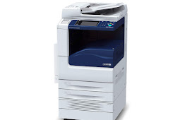 Xerox DocuCentre-IV C2263 Driver Download