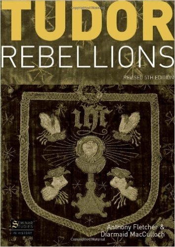 which of the rebellions of the The north west resistance - 1885: the background to rebellion: in 1867, four british colonial territories had united to create the dominion of canada: canada east.