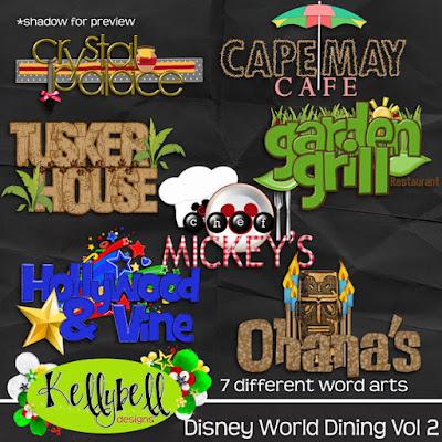 https://kellybelldesigns.com/product/disney-world-dining-vol-2/