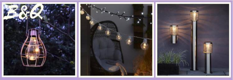 Outdoor Summer Garden Lust-List - Eat Travel Love - Travel and Lifestyle Blog