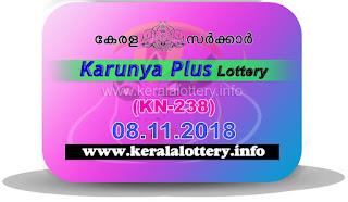 """KeralaLottery.info, """"kerala lottery result 8 11 2018 karunya plus kn 238"""", karunya plus today result : 8-11-2018 karunya plus lottery kn-238, kerala lottery result 08-11-2018, karunya plus lottery results, kerala lottery result today karunya plus, karunya plus lottery result, kerala lottery result karunya plus today, kerala lottery karunya plus today result, karunya plus kerala lottery result, karunya plus lottery kn.238 results 8-11-2018, karunya plus lottery kn 238, live karunya plus lottery kn-238, karunya plus lottery, kerala lottery today result karunya plus, karunya plus lottery (kn-238) 08/11/2018, today karunya plus lottery result, karunya plus lottery today result, karunya plus lottery results today, today kerala lottery result karunya plus, kerala lottery results today karunya plus 8 11 18, karunya plus lottery today, today lottery result karunya plus 8-11-18, karunya plus lottery result today 8.11.2018, kerala lottery result live, kerala lottery bumper result, kerala lottery result yesterday, kerala lottery result today, kerala online lottery results, kerala lottery draw, kerala lottery results, kerala state lottery today, kerala lottare, kerala lottery result, lottery today, kerala lottery today draw result, kerala lottery online purchase, kerala lottery, kl result,  yesterday lottery results, lotteries results, keralalotteries, kerala lottery, keralalotteryresult, kerala lottery result, kerala lottery result live, kerala lottery today, kerala lottery result today, kerala lottery results today, today kerala lottery result, kerala lottery ticket pictures, kerala samsthana bhagyakuri"""