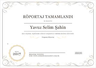 yavuz-selim blog