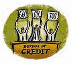 Online Payday Loan No Credit Check