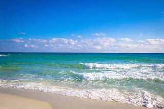 Orange Beach Beachfront Vacation Rental Homes By Owner