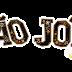 Às escuras, São João de Jussiape perde fôlego