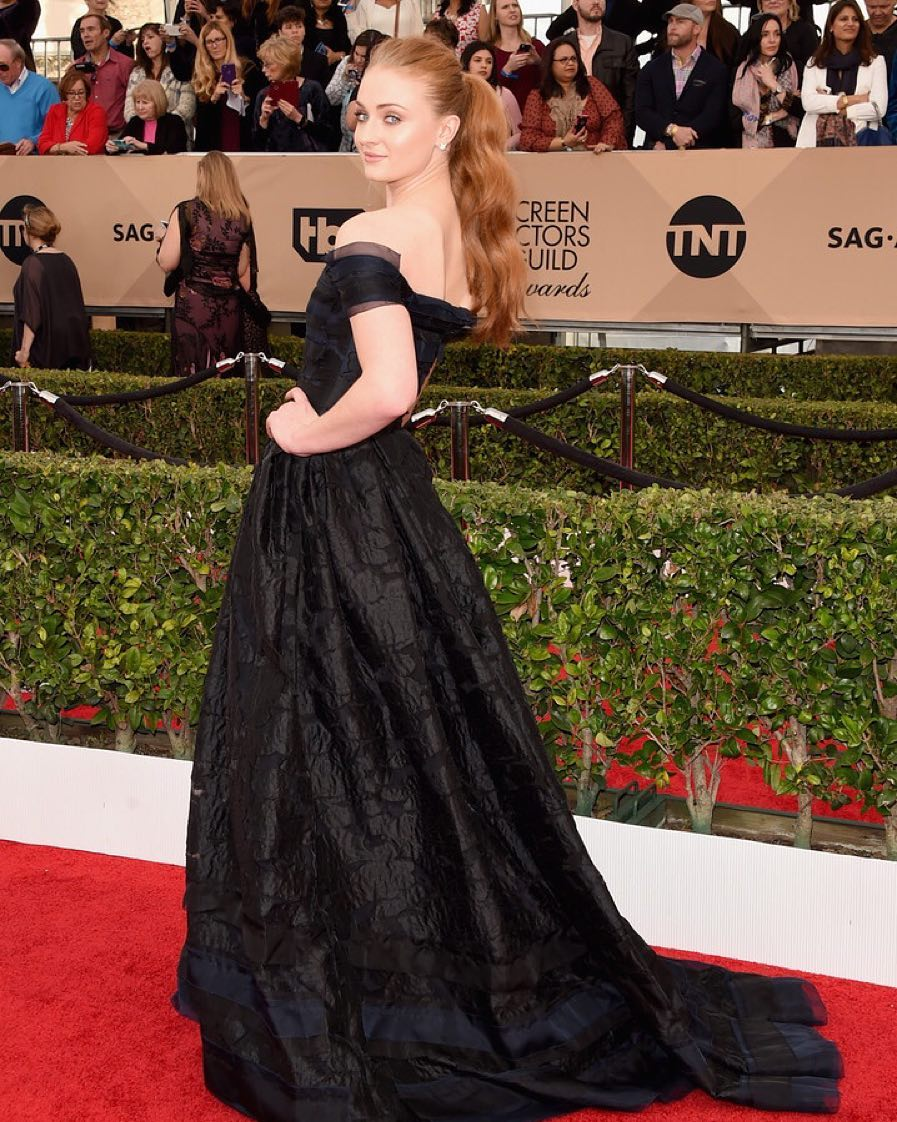 Sophie Turner Photo | Sophie Turner Images