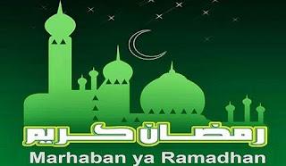 21 Manfaat, Keutamaan, Hikmah Puasa Ramadhan Luar biasa