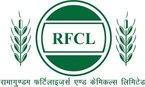 rfcl-recruitment-career-advertisement-apply-online-jobs