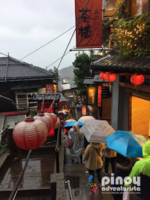 Taiwan Tourists Travel Guide Blog 2018 DIY Itinerary