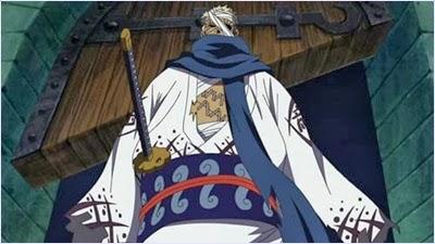 ริวมะ (Ryuma)